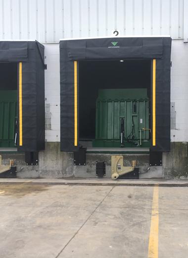 loading_dock_equip_new