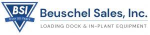 beuschel_logo