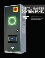 dmcp_brochure